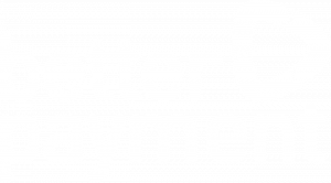 Better Payment